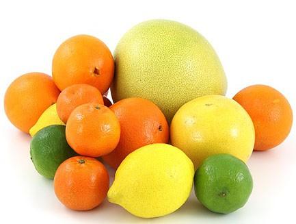 Citrusy: Pestovanie, polievanie, hnojenie a presádzanie