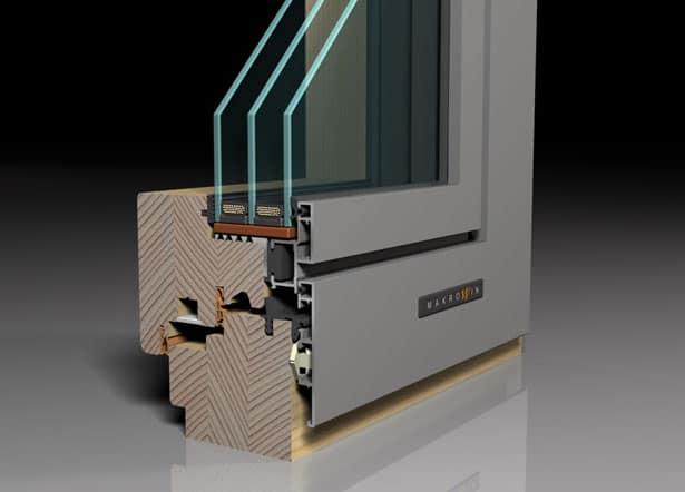 makrowin-okno