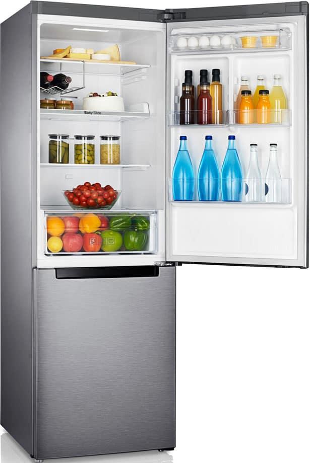 chladnička_SamsungRL58GREIH1