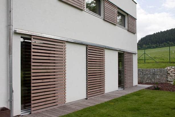 makrowin-drevene-okna-tienenie