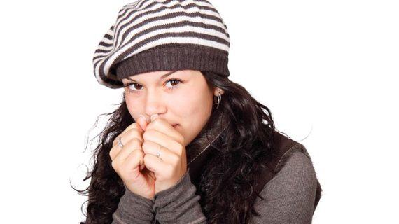 Zima v domácnosti – Ako sa voči nej brániť?