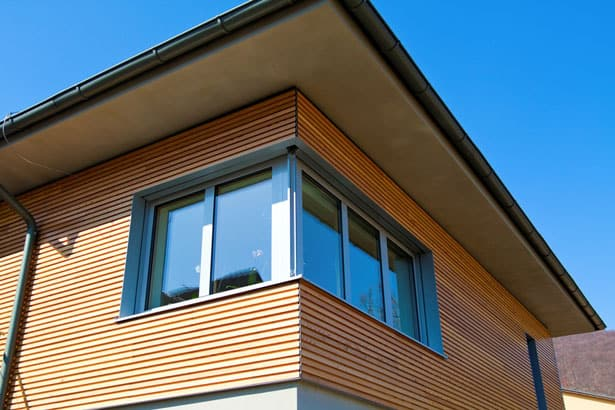 makrowin-drevohlinik.okna4