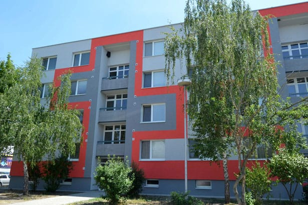 bytovka-zateplenie