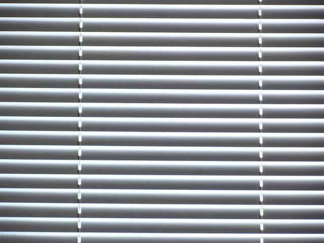 sunblinds-235961_640