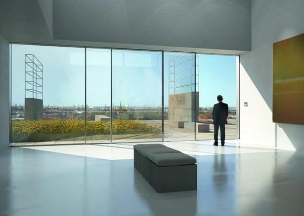 ASS_77_PD_m_Galerie_Innenraum(1)
