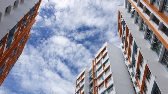 Tipy, ako zvýšiť úroveň vášho bývania