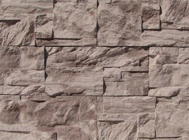 kamenny-obklad