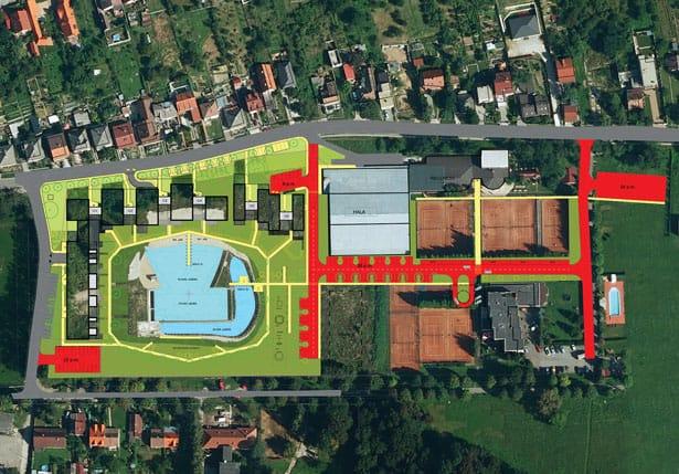 Sport-Park-EN-tlac