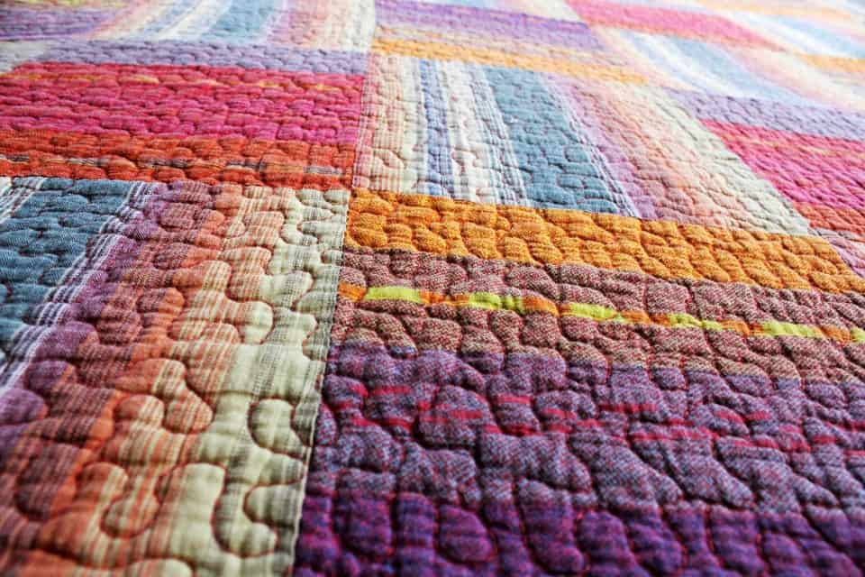 quilted-background-164278_960_720