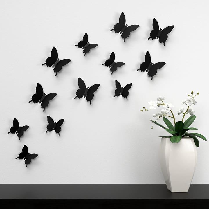 butterfly-1049686_960_720