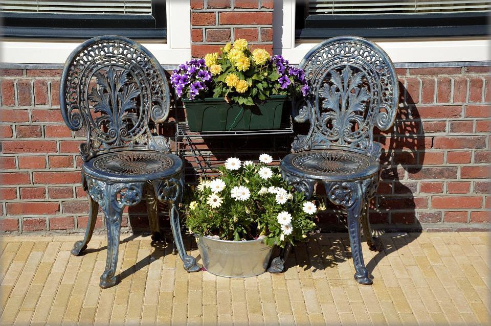 chair-219900_960_720