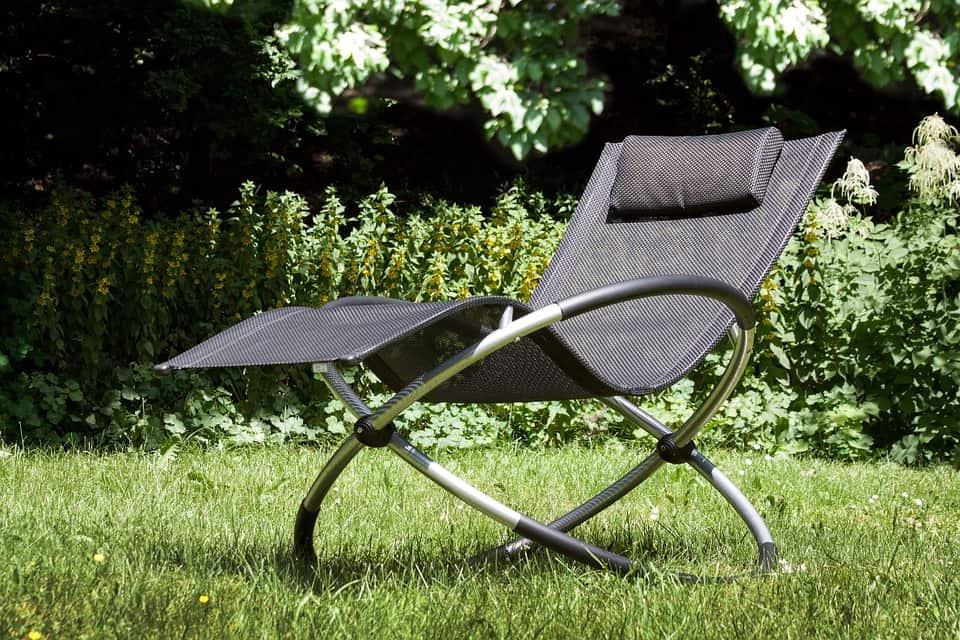 deck-chair-365432_960_720