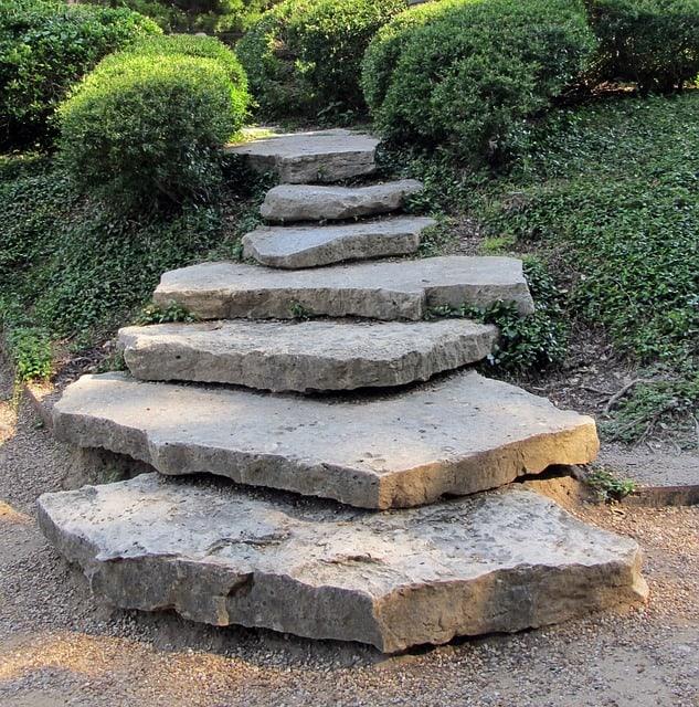 stone-steps-409522_640