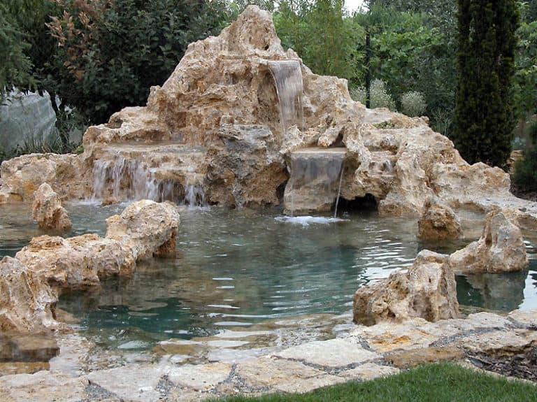 vodopad-jazierko