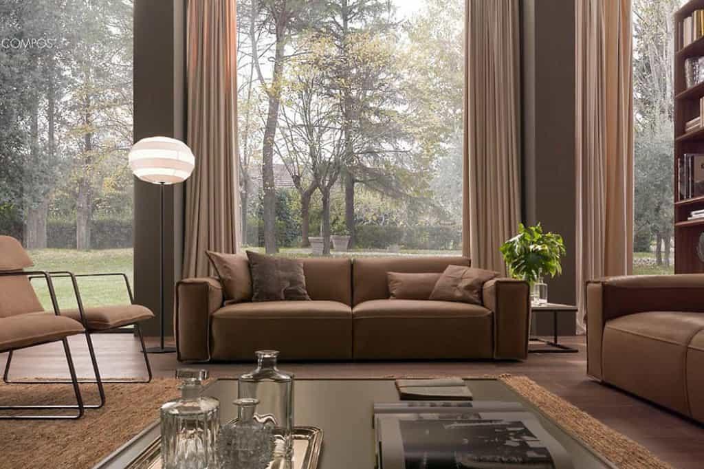 Predaj dizajnového nábytku na Slovensku opätovne rastie