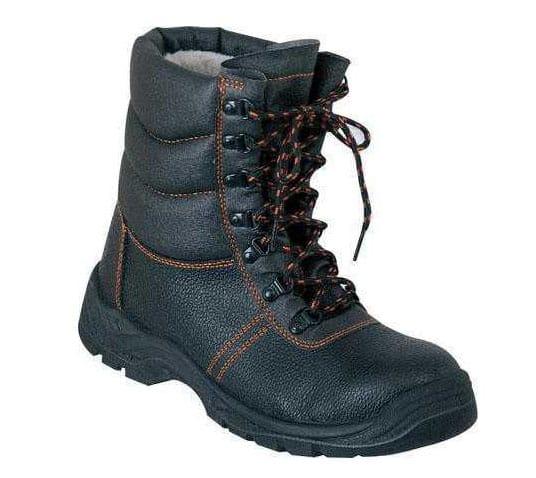 pracovna-kozena-obuv