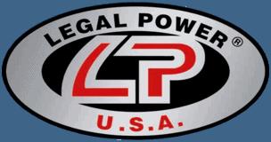 LegalPower.sk