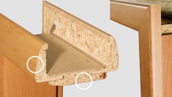 Rekonštrukcia panelákových zárubní bez stavebných úprav? Bez problému!