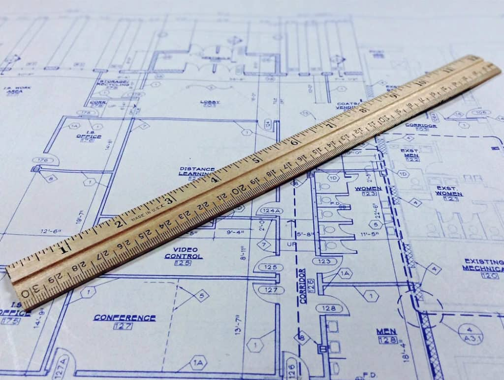 projekty rodinných domov-1048 × 792