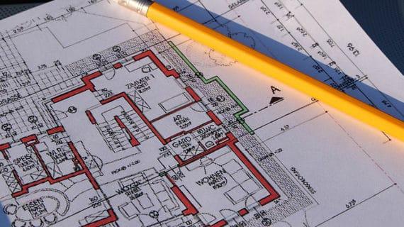 Zle dispozične riešený byt – Ako ušetriť priestor?