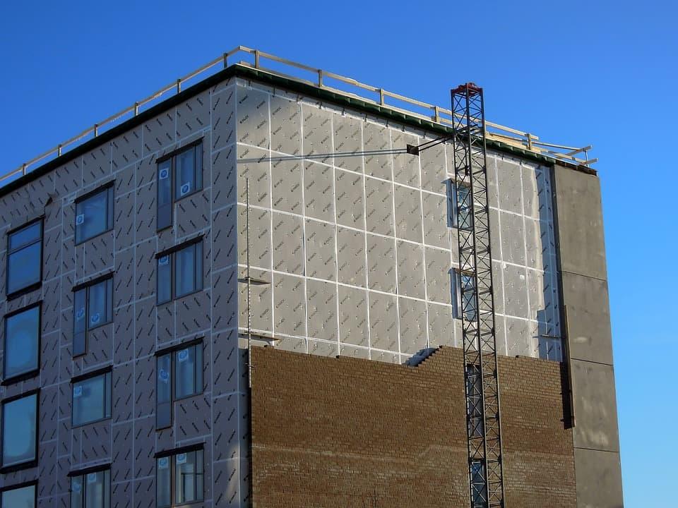 construction-site-1213308_960_720
