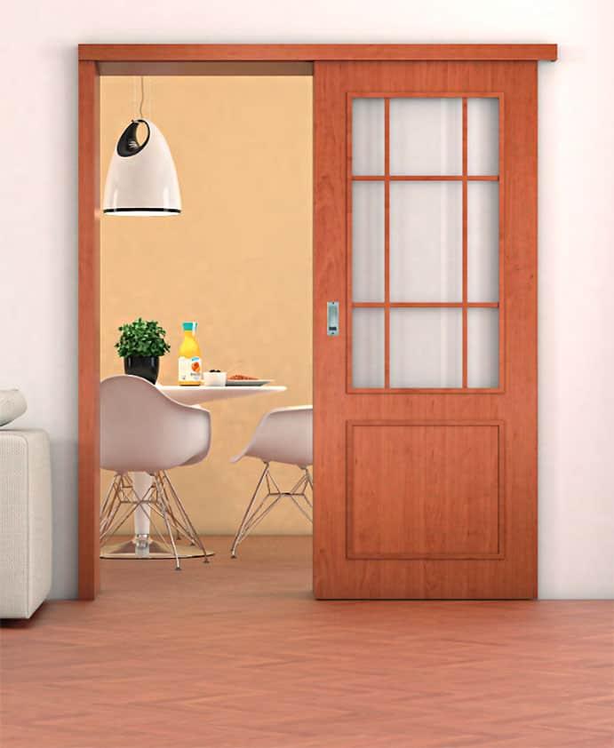 posuvne-dvere-izba