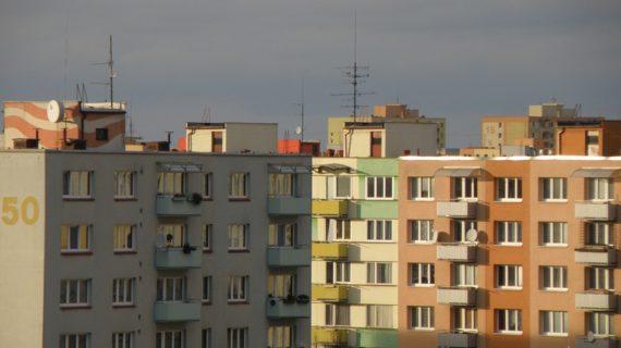 Zatepľovanie domov – aktuálny trend, ktorý by sa nemal zanedbať