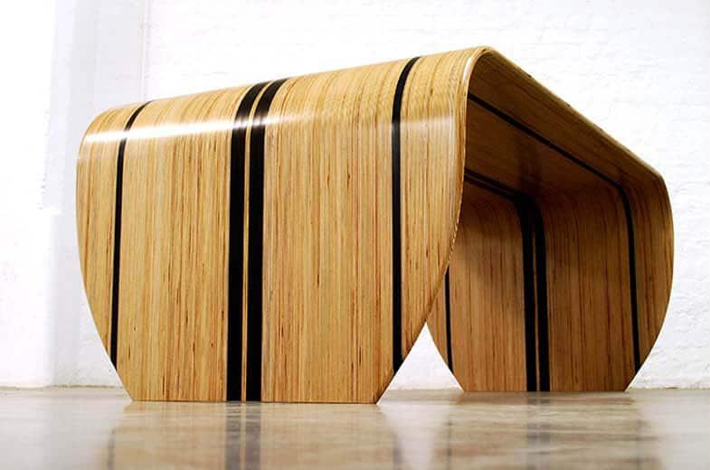 dreveny-stol-1