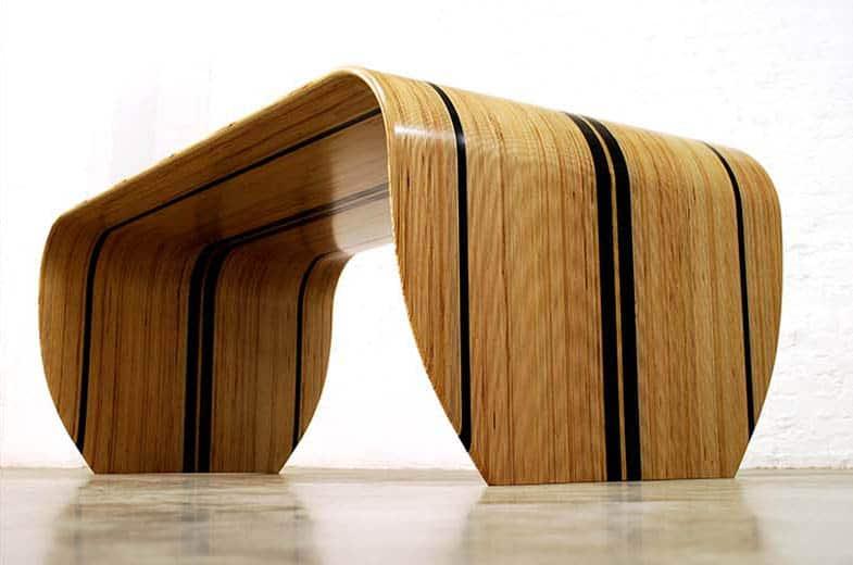 dreveny-stol-2