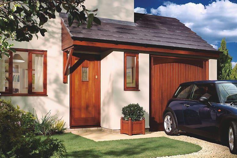 garaz-dvere
