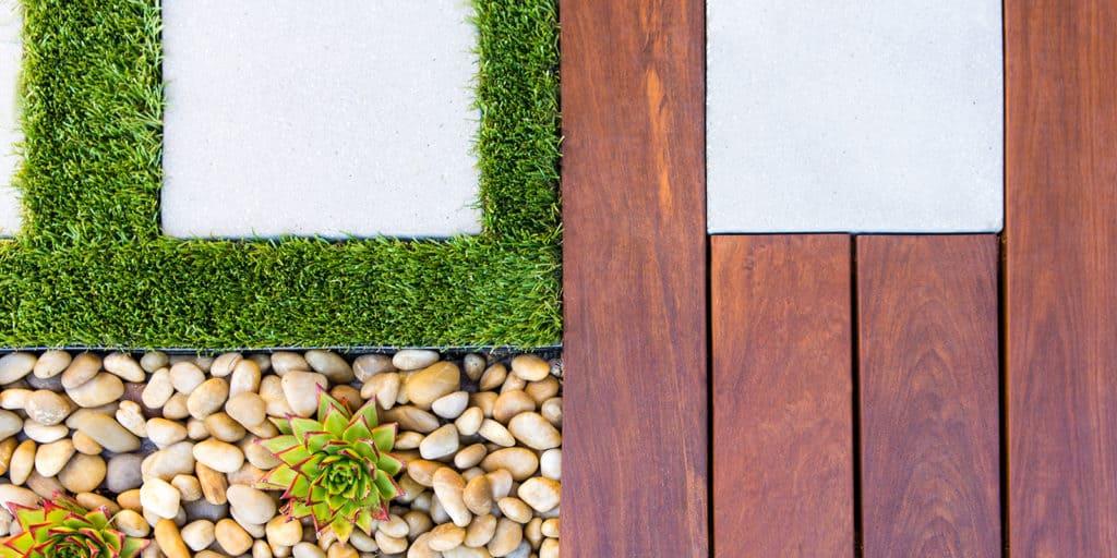 ipe-pebble-grass1