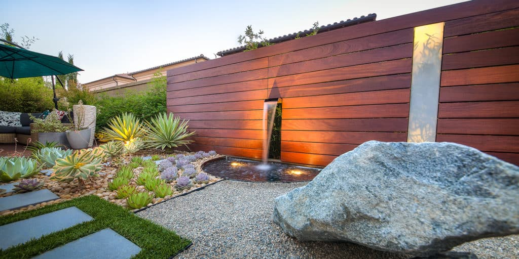 modern-rock-garden