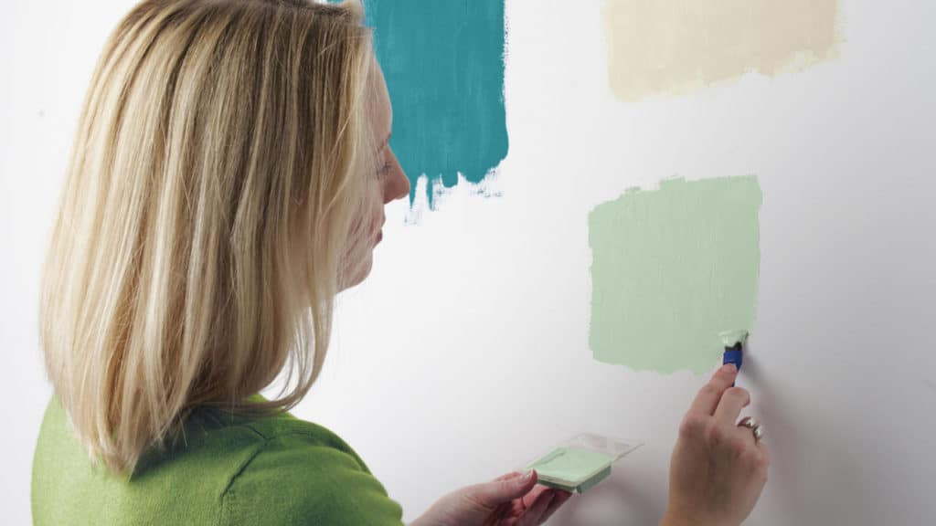 vybirate-si-barvu-jak-s-jistotou-vybrat-tu-spravnou-barvu