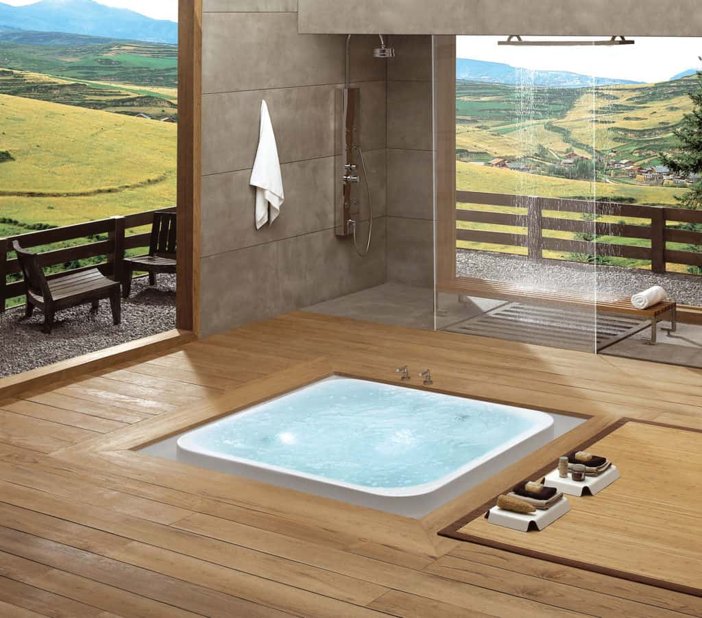 Overflow-Bathtubs-chi