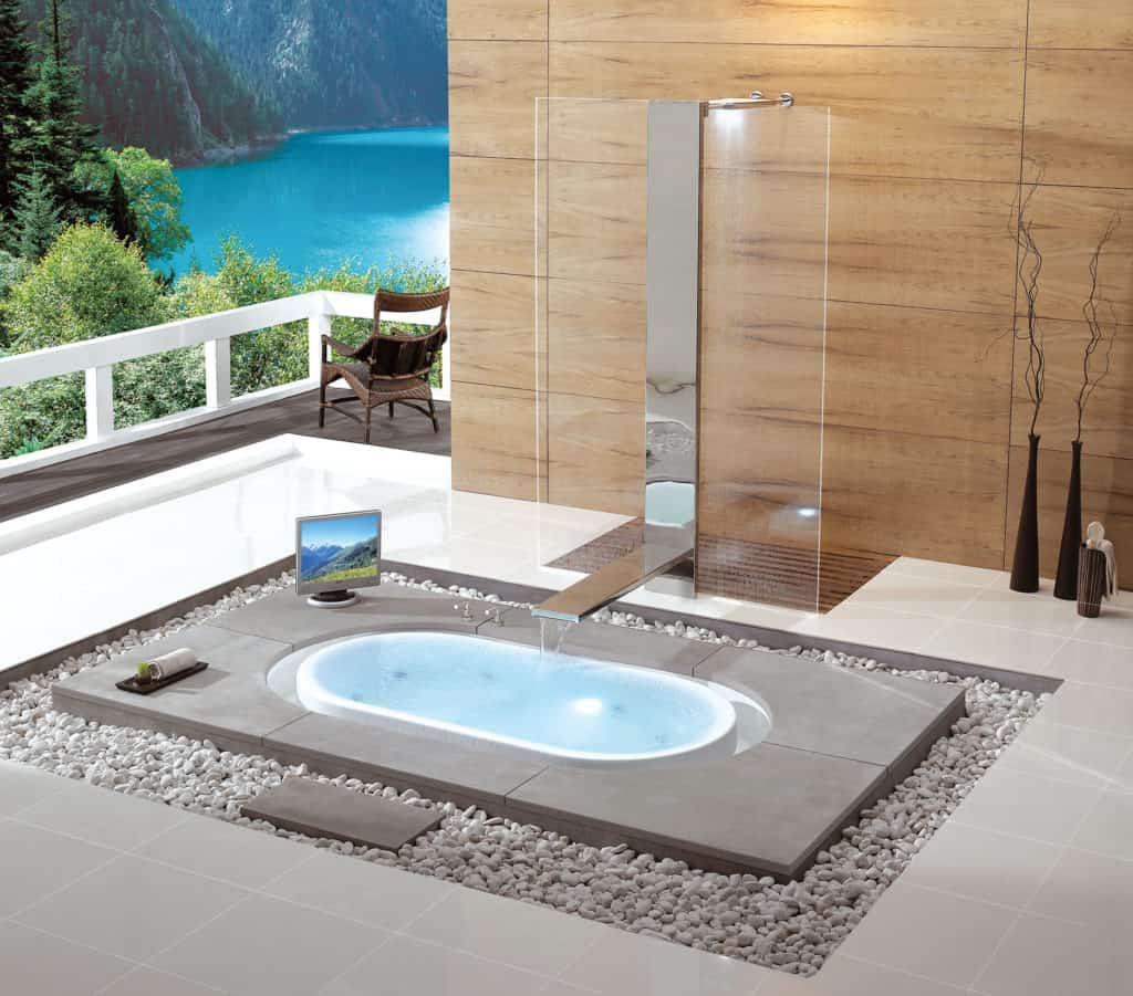 Overflow-Bathtubs-lake