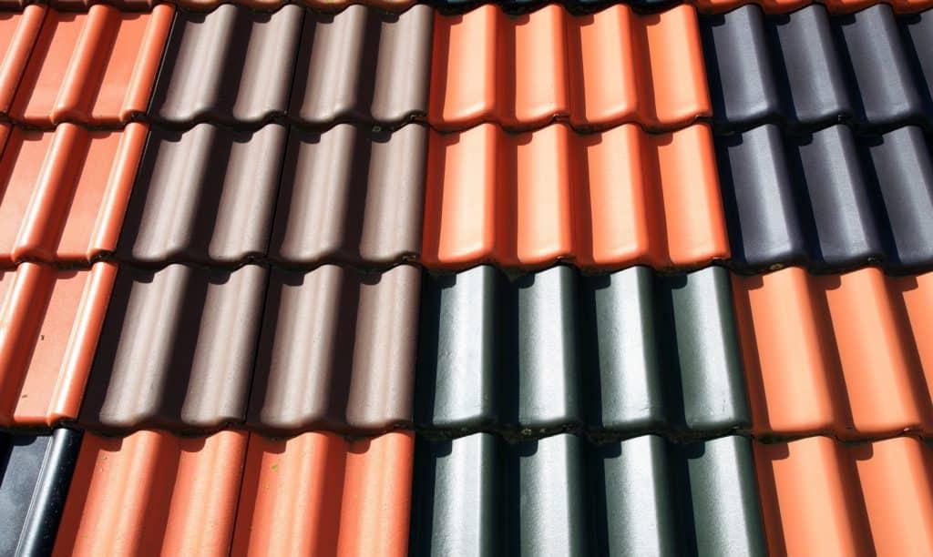 Druhy strešnej krytiny pre vašu strechu