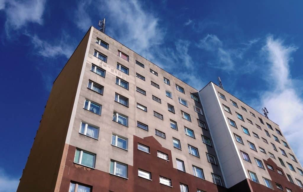ceny starších bytov by mohli vzrásť