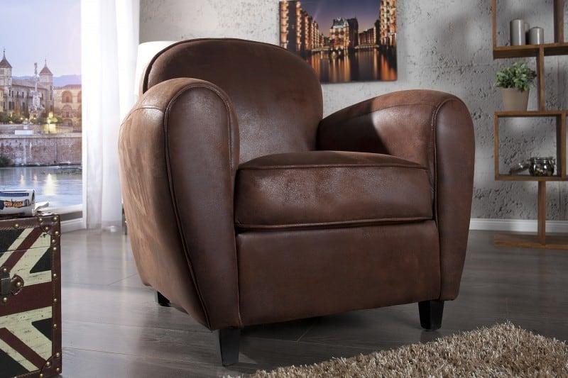 Luxusné dekorácie do obývačky