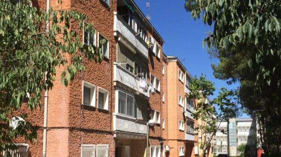 Študenti z celého sveta budú navrhovať bytové domy v Madride