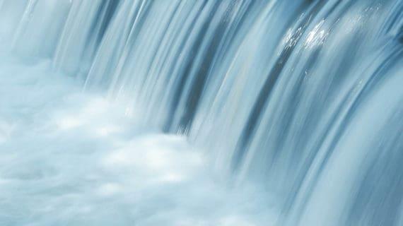 Voda nad zlato alebo ako s ňou šetriť v domácnosti