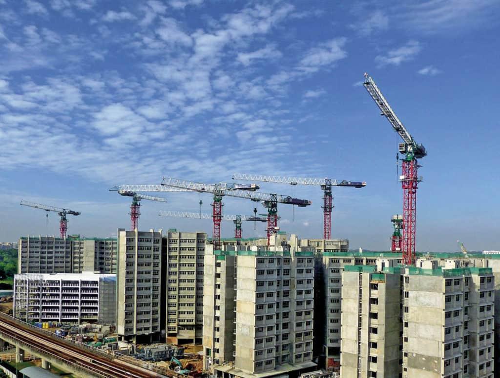 Predaj bytov zrýchľuje – čaká nás koncoročné vyvrcholenie