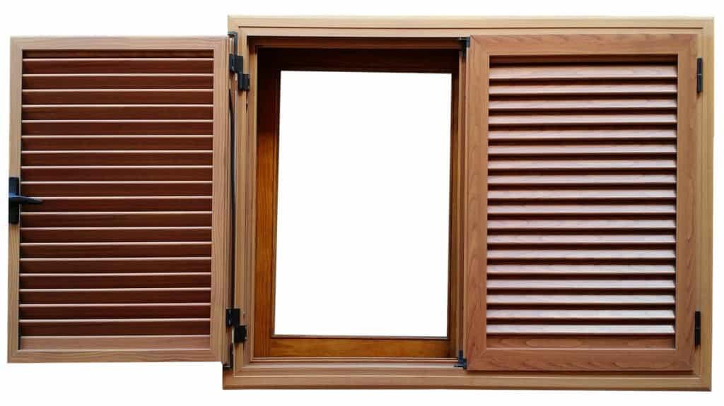 drevene-okno
