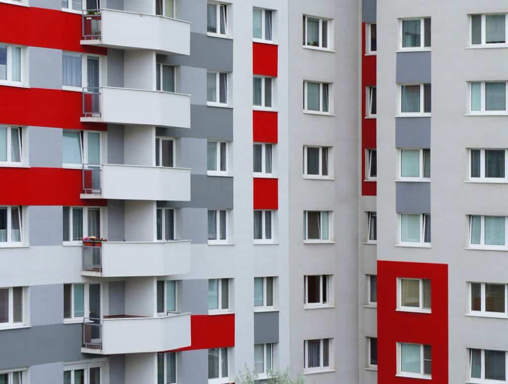 Prenájom bytu - nájomná zmluva je základ