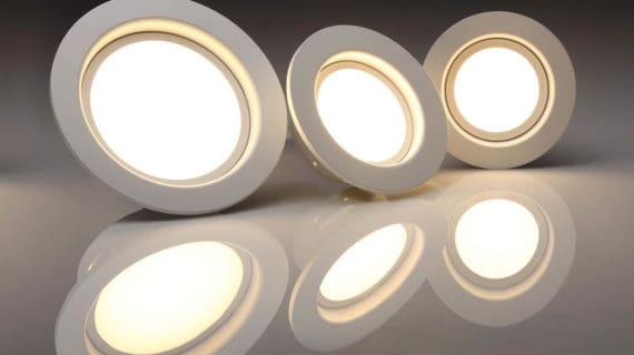 bodove-svetla-3-v-1uspora-dizajn-praktickost