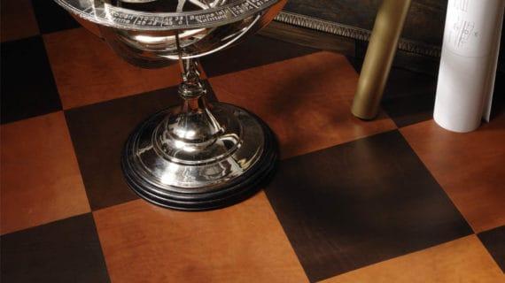 vyhody a nevyhody kozenych podlah