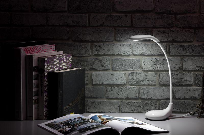Stolne-lampy-a-lampicky