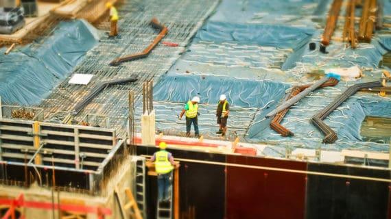 Ktoré stavebné materiály udávajú tento rok smer?