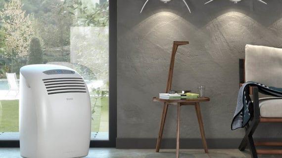 Čo by ste mali vedieť skôr, než si kúpite klimatizáciu