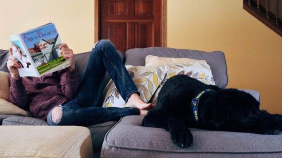 Obľúbený mamahotel – so sťahovaním sa neponáhľame