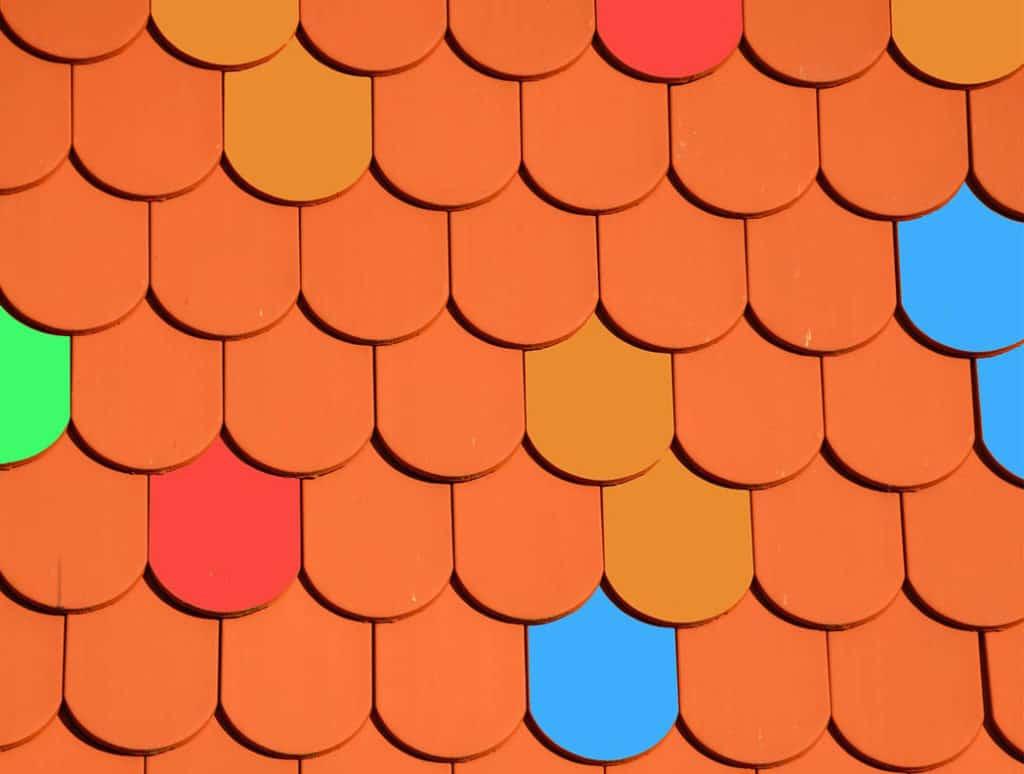 Bobrovka – keď má strecha klasickú škridlu